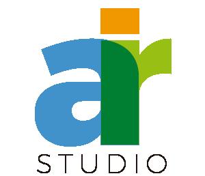 AIIR STUDIO